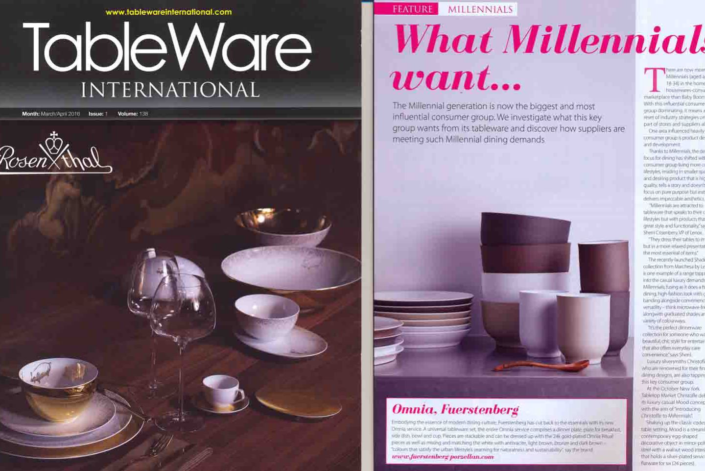 16-05_Tableware International_OMNIA