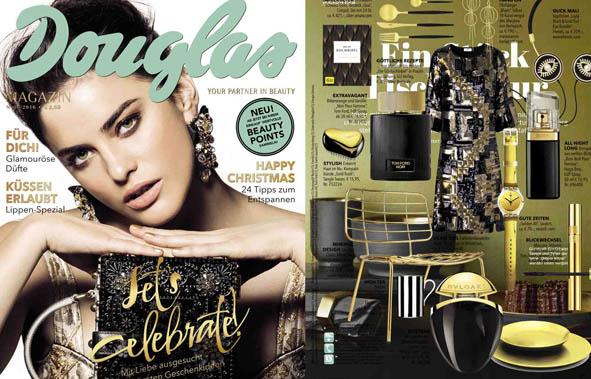 16-12_Douglas Magazin