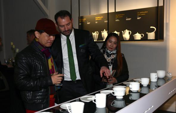 17-03-03_Eröffnung Museum_bearbeitet-2
