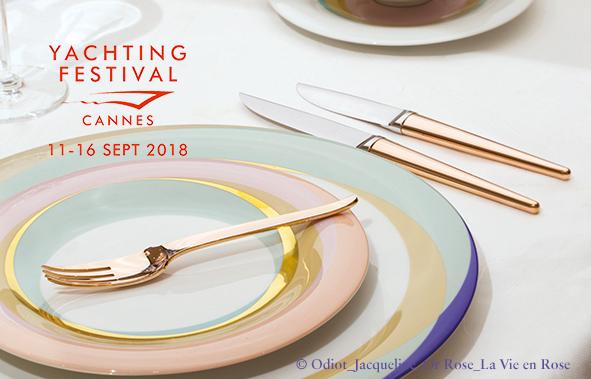 Yachting Festival FÜRSTENBERG