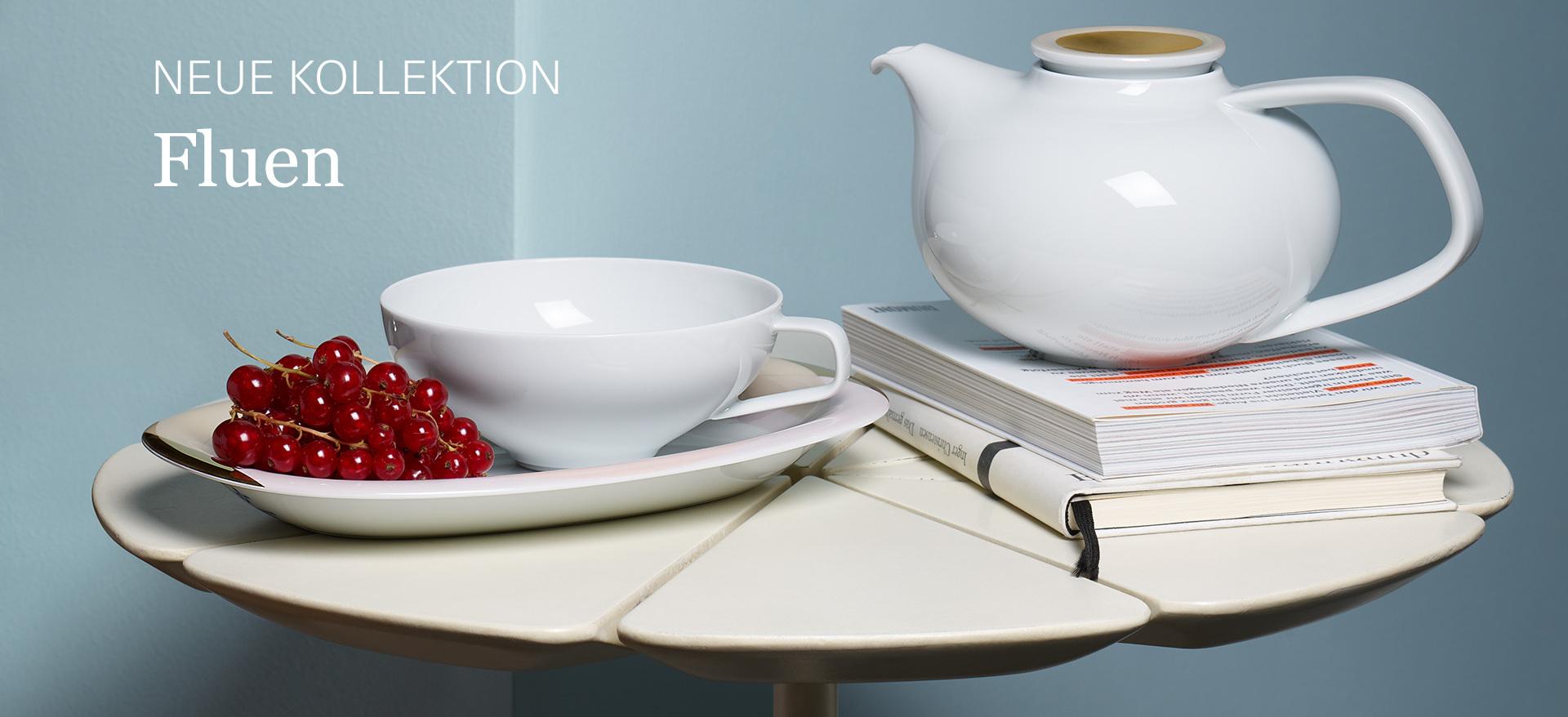 f rstenberg porzellan moderne manufaktur mit tradition. Black Bedroom Furniture Sets. Home Design Ideas
