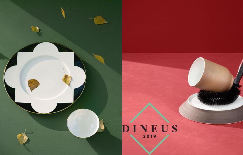 Dineus Award