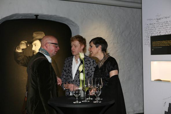 FBG_Peter Kempe_Björn Kroner-Salié_Caroline Schwarz