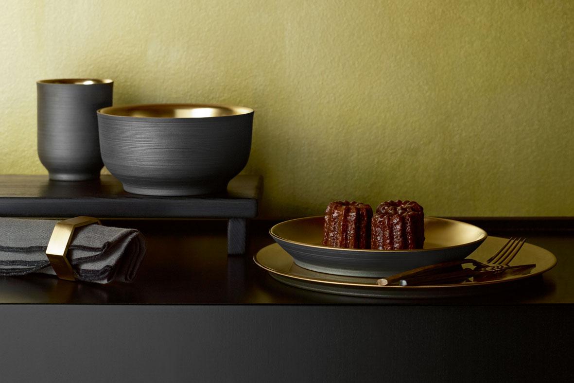 Furstenberg Porcelain Your Porcelain Manufactory Since 1747