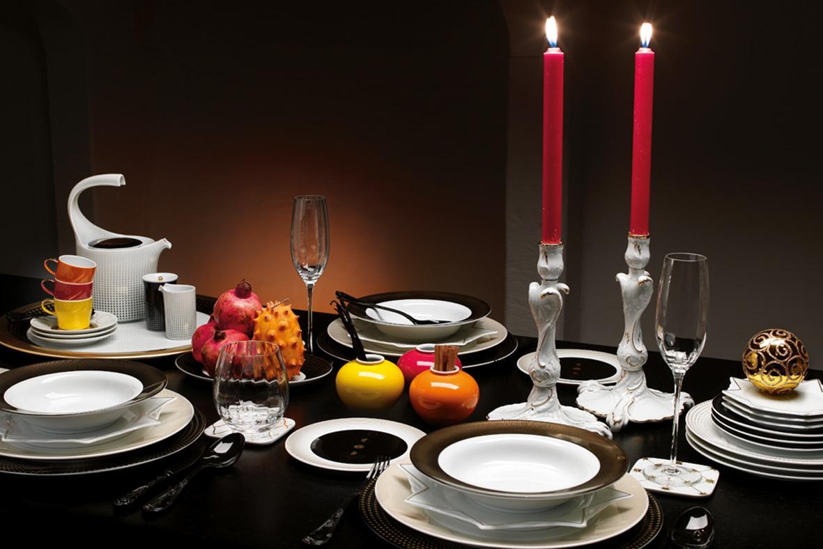 f rstenberg geschirr direkt von der manufaktur kaufen. Black Bedroom Furniture Sets. Home Design Ideas